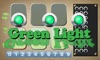 Green Light Game
