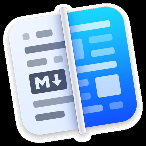 Markdown Editor Pro