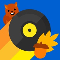 SongPop 2 - Guess The Song
