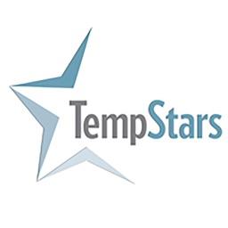 TempStars