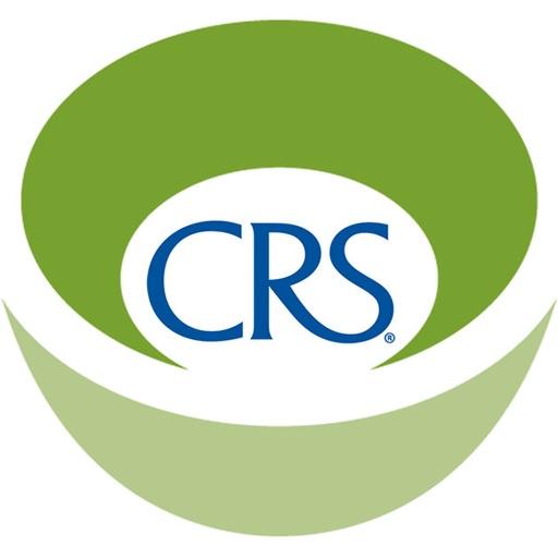 CRS Rice Bowl - Catholic
