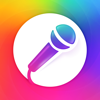 Karaoke - Sing Unlimited Songs - Yokee Music