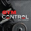 Gym Control
