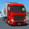 Cargo Transport Simulator - iPhoneアプリ