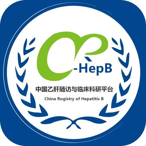 CR-HepB