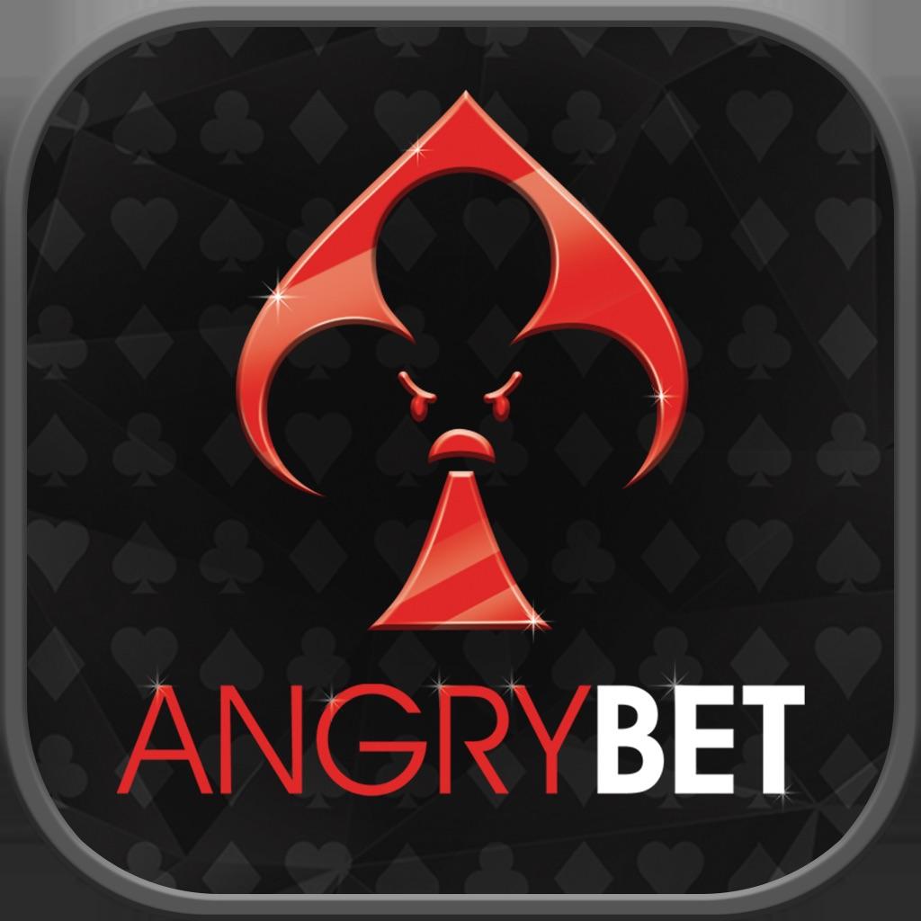 AngryBet hack