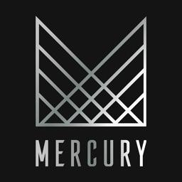 MercuryMeeting by Secured Comm