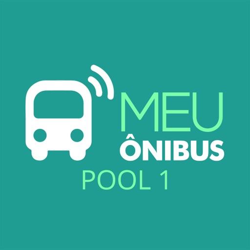 Meu Ônibus Pool 1