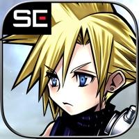 Jeux 3d en ligne gratuit sans telechargement