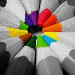 New Color - Color Retouch