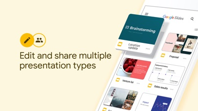 download Presentaciones de Google apps 1