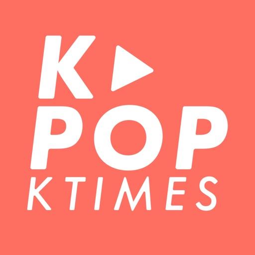 K-POP&BTS 韓国ニュースまとめ - KTIMES