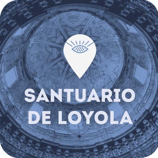 Santuario Basílica de Loyola