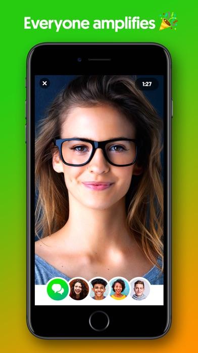 Flipgrid. app image