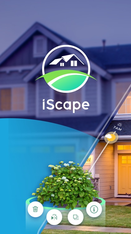 iScape