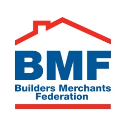 BMF Conference