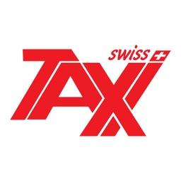 Swiss Taxi Plus