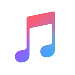 Apple Music on the App Store