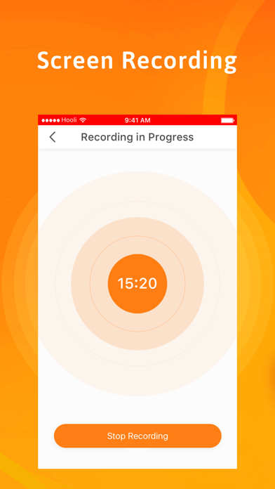 DU Recorder - Screen Recorder by Beijing Xiaoxiong Bowang Technology