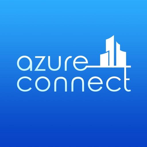Azure-Connect