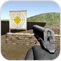 Codes for Gun Shooting Target Range Hack