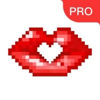Codes for PixelDot Pro Hack