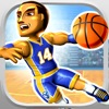 Big Win Basketball (篮球)