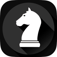 Codes for Chess Online Play Chess Live Hack