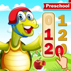 Activities of Kids Educational Game to Learn