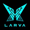 Larva VPN - Hide your IP