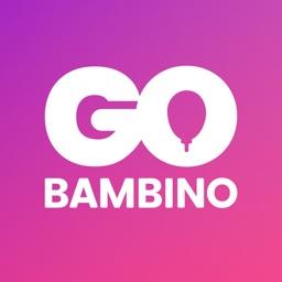 GoBambino
