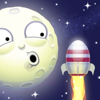 Codes for Shoot The Moon Hack