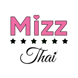 Thai Dating - MizzThai
