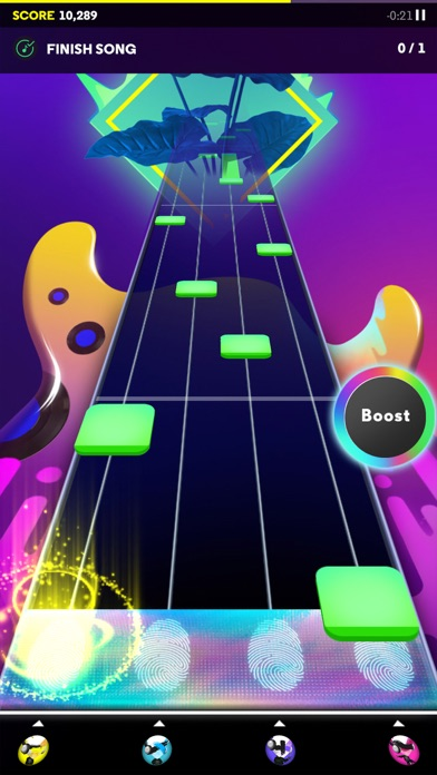 download NEXT Music ™ apps 0
