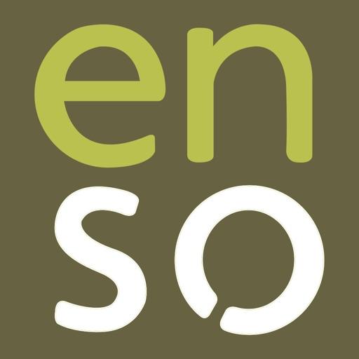 Enso Apartments