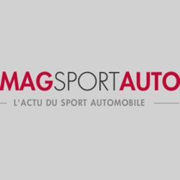 Le Mag Sport Auto