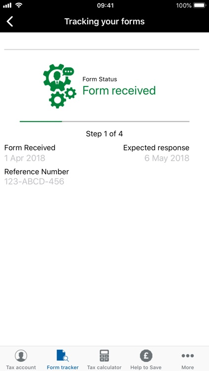 HMRC screenshot-9