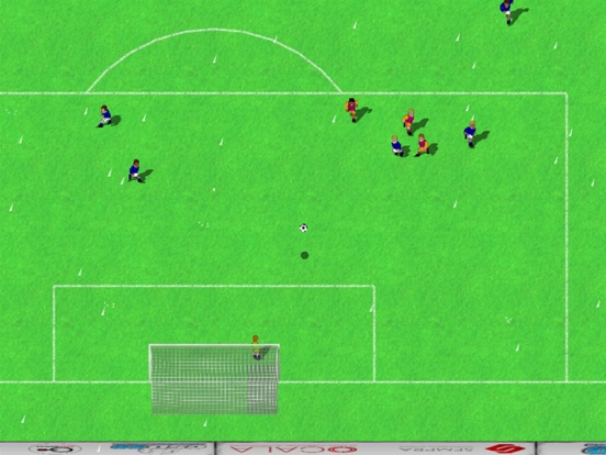 Club Soccer Director 2020 screenshot #5