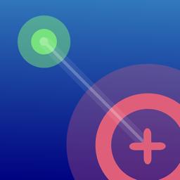 Ícone do app NodeBeat - Playful Music