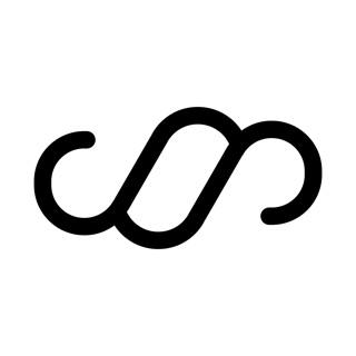 StoryArt insta story maker on the App Store