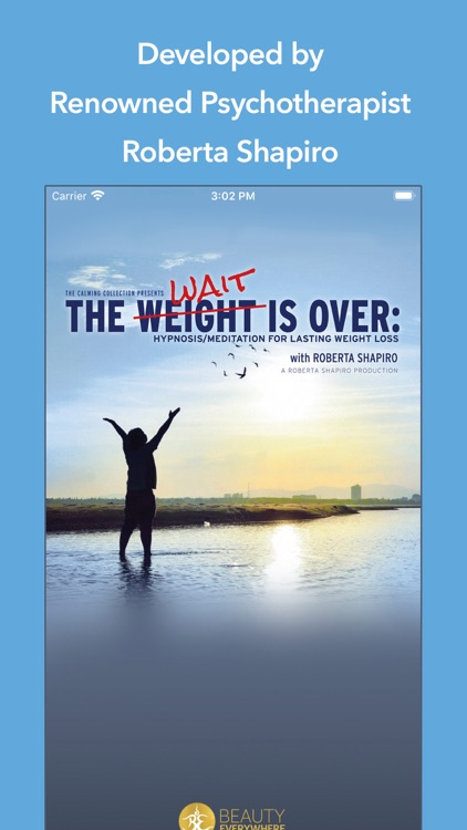 The Weight is Over screenshot-4