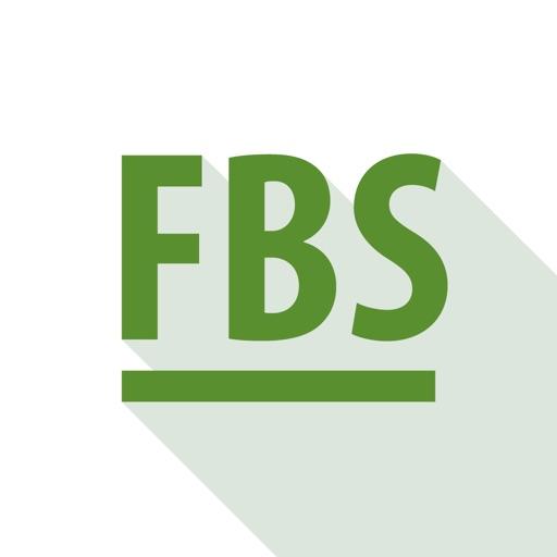FBS CopyTrade - 取引・投資