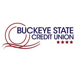 Buckeye State Credit Union