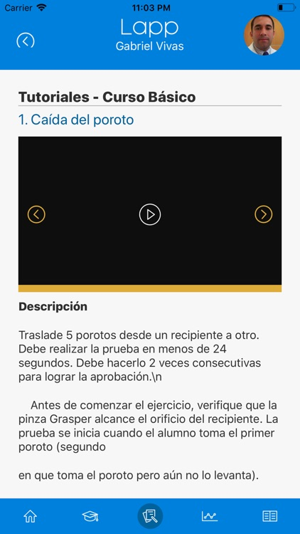 LearnApp screenshot-6