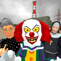 Codes for Chernobyl Neighbor. Clown Gang Hack