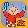 Bob Books Reading Sight Words