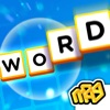 Word Domination - iPhoneアプリ
