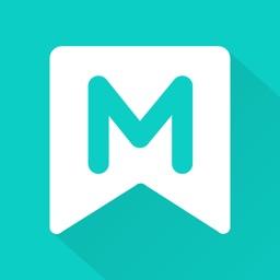Moodnotes - CBT & Mood Tracker