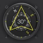 Compass Een
