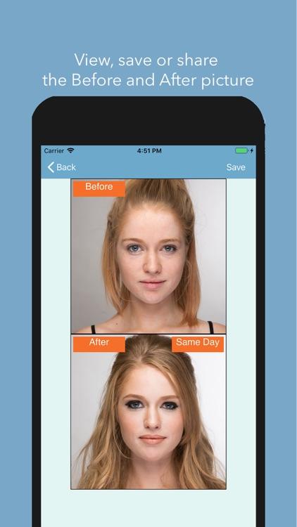Before+After screenshot-7